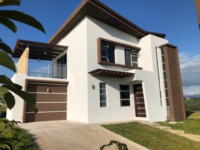 Casa En Condominio/ House For Rent In Condo