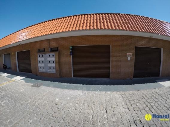 Lojas Para Alugar - 02091.005