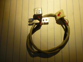 Cabeça Magnética T21v0 De 275 Ohms - Alta Impedância