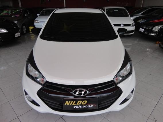 Hyundai - Hb20s Copa Do Mundo 1.0 Completo