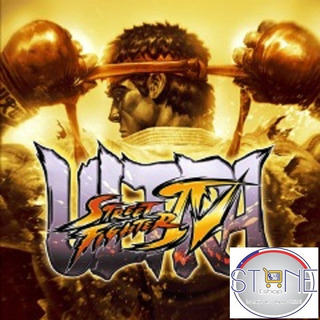 Ultra Street Fighter Iv Ps3 Oferta