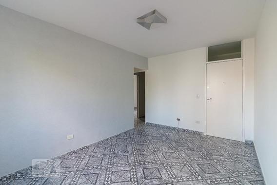 Apartamento Para Aluguel - Macedo, 2 Quartos, 56 - 893110852