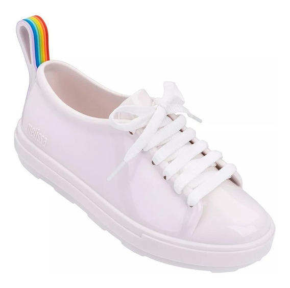 Melissa Mel Be Rainbow