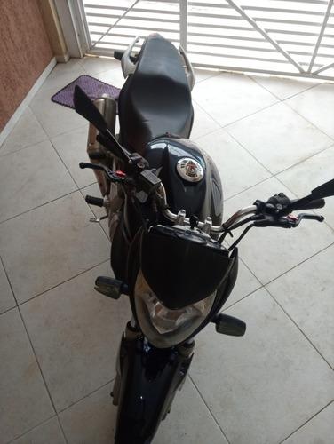 Imagem 1 de 9 de Honda Cb300