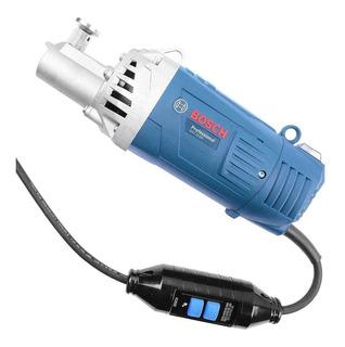 Vibrador De Concreto 2.200w Gvc 22 Ex 220v Sem Mangote Bosch