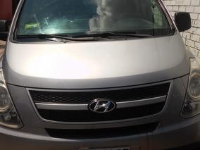 [ofertazo] Hyundai H1 2014
