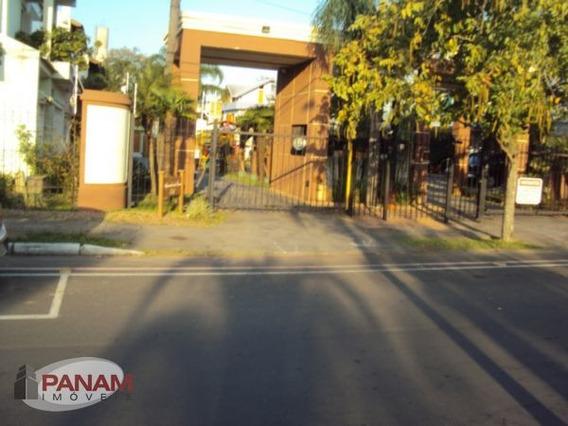 Casa Em Condominio - Ecoville - Ref: 9259 - V-9259