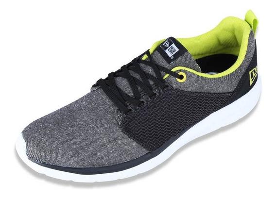 Tênis Sneaker New Era 39192