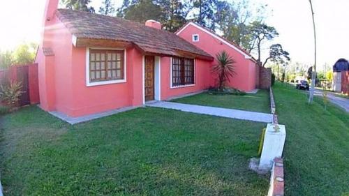 Casa En Venta, Marcos Paz Código 2128
