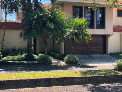 Se Vende Hermosa Casa En Sn Rafael Montes De Oca