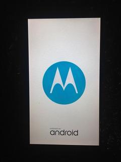 Celular Motorola X2 Xt1570 Moto X Pure Edition Style Limited