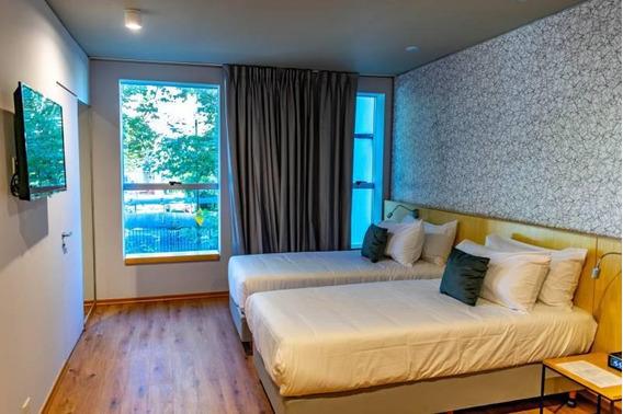 Para Renta Sea Dueño De Una Habitación En Hotel Boutique Own En Monserrat