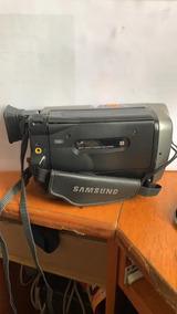 Filmadora Samsung Sca20