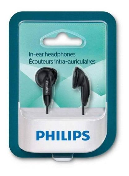 Fone Philips She1350