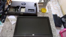 Computador Hp Ms219br Peças Hd 1tb Inverter Lcd