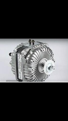 Motor Ventilador Motorvenca 18w 1 Eje 220v