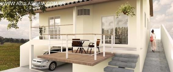 Casa Em Atibaia, Condomínio Terras De Atibaia, . - Ca00617 - 34501173