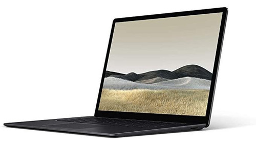 Notebook Microsoft Surface Laptop 3  15 Touch-screen  4777