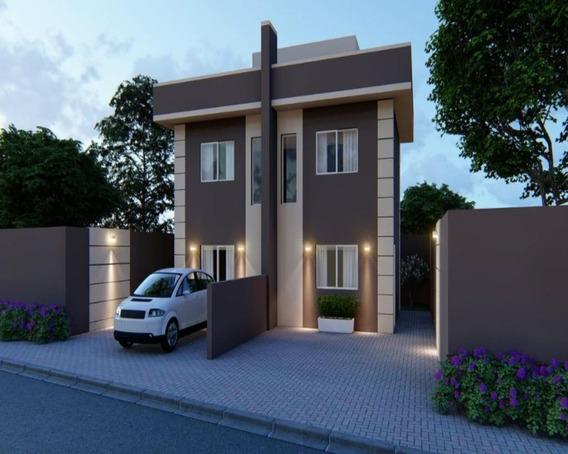 Casa - 5919 - 32664449