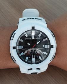 Relógio G-shock Ga-500