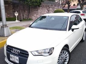 Audi A3 1.4 Ambiente Plus S-tronic Dsg