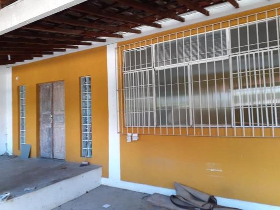 Casa Em São Francisco, Niterói/rj De 108m² 2 Quartos À Venda Por R$ 550.000,00 - Ca237214