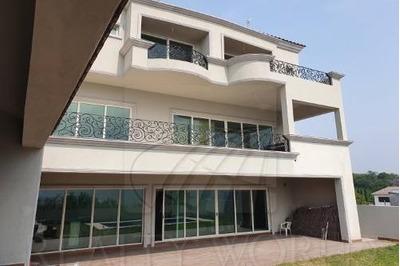 Casas En Renta En Residencial Y Club De Golf La Herradura, Monterrey