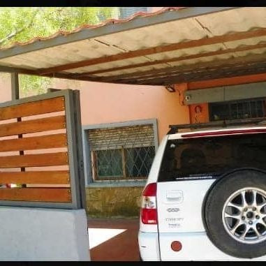 Dueño Vende Apartamento En Barrio Capurro, Acepta Banco
