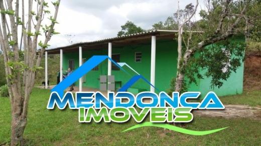 Ótimo Lugar Para Moradia Juquitiba Brasil - 0164