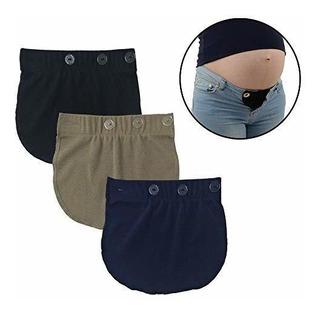 Extensor De Pantalones Para Embarazadas Mercadolibre Com Co