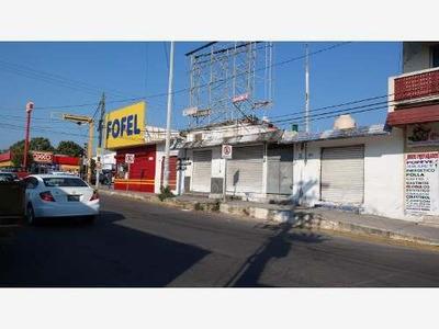 Local Comercial En Renta Av. Graciano Sanchez