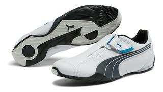 Tenis Puma Redon Move 100% Originales