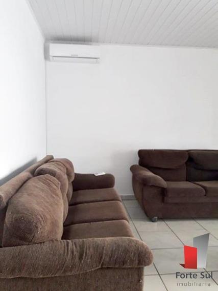 Casa - Cv082 - 33097074
