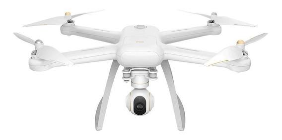 Drone Xiaomi Mi Drone 4K white