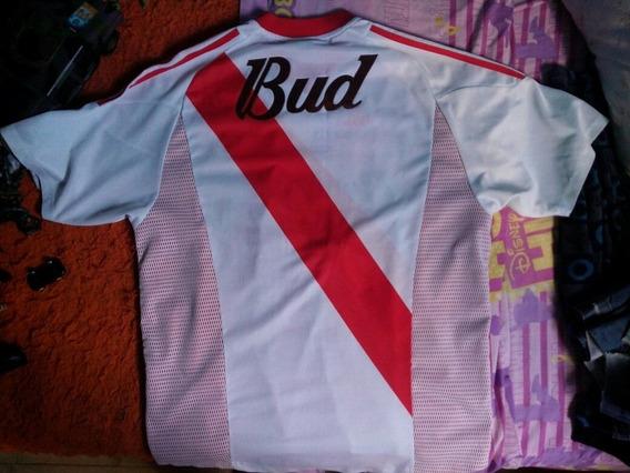 Camiseta De River Plate Para Sumar A Tu Colección.