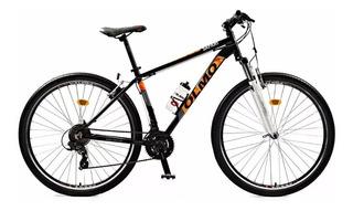 Bicicleta Rodado 29 Mountain Bike Olmo Safari 290