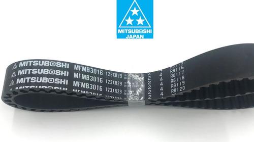 Correa Tiempo Mitsubishi Panel L300 2.0 1999 Al 2015