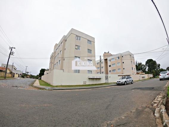 Apartamento Para Alugar - 02950.7307