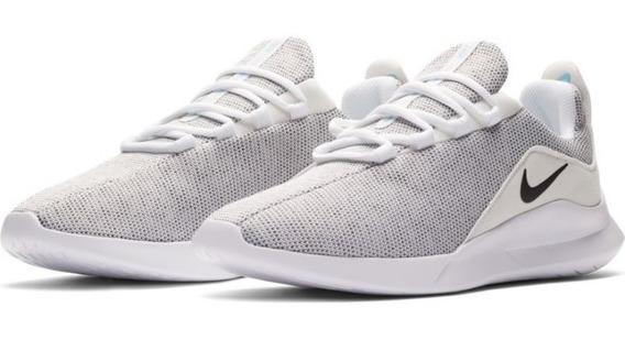 Tênis Masculino Nike Viale Premium Original
