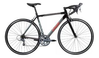 Bike Caloi Strada 700frete Grátis Capitais Consulte Seu Cep