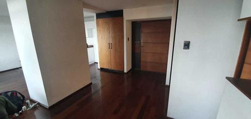 Apartamento En Alquiler En Zona 13