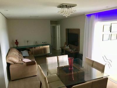 Apartamento A Venda - Ap1800