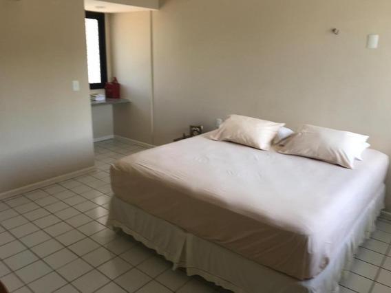 Apartamento Em Tirol, Natal/rn De 150m² 3 Quartos À Venda Por R$ 420.000,00 - Ap315785