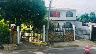 Casa Finca En La Mesa Cundinamarca