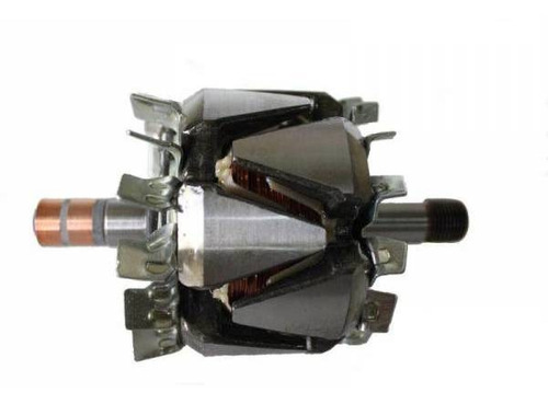 Rotor De Alternador Fiat Palio Fire Sistema Marelli 238