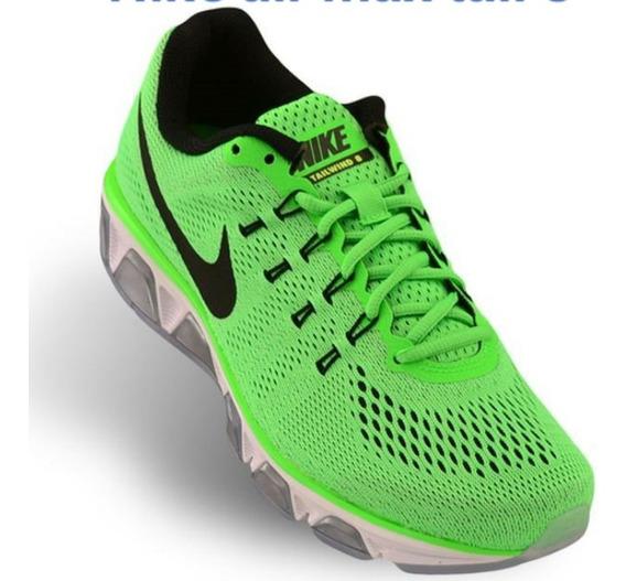 Nike Air Max Tailwind 8