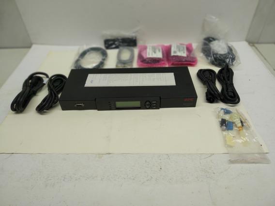Apc Modelo Ap9320 Sistema De Gestão Em Tempo Real