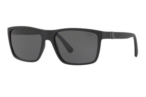 42f489570 Oculos Polo Ralph Lauren Polarizado - Óculos no Mercado Livre Brasil