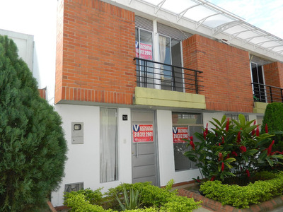 Casa Venta Valverdi