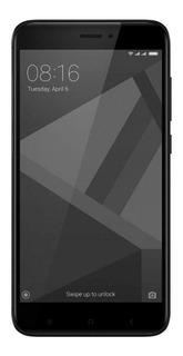 Celular Xiaomi Redmi 4x 32gb 3 Ram Original Lacrado